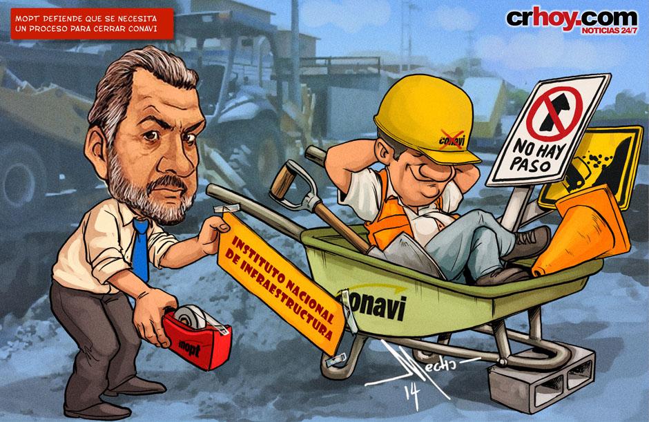CRHOY-caricatura-07-08-2014