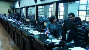 Plenario-Asamblea-Legislativa-2