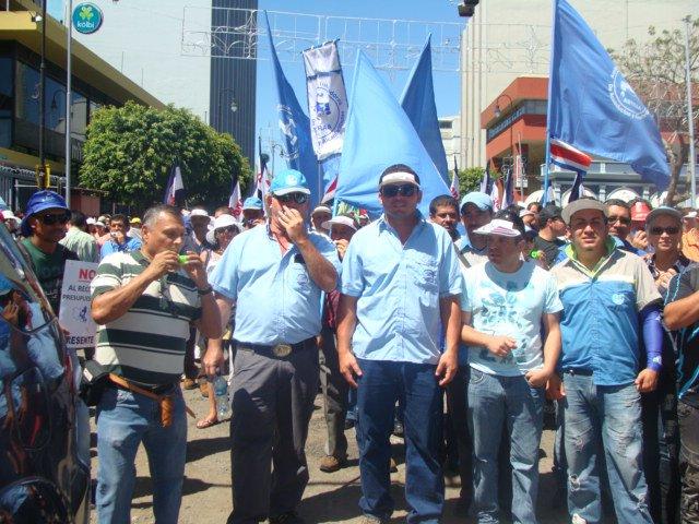 AyA satisfecho con dictamen sobre convención colectiva de Trabajo, negociará con sindicato