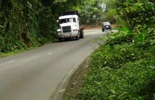 CHEC anuncia aumento en costo de ruta 32 si el Gobierno no cumple con plazo del 28 de febrero