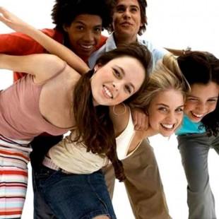 En el país la brecha digital y estudios inconclusos les pasarán la factura a los jóvenes. Imagen tomada de www.bogota.gov.co