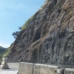 Gobierno declararía Puesta en Servicio Definitiva de ruta 27, aunque falten obras