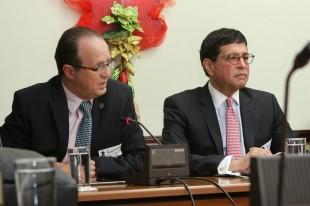 Foto de la Asamblea Legislativa.