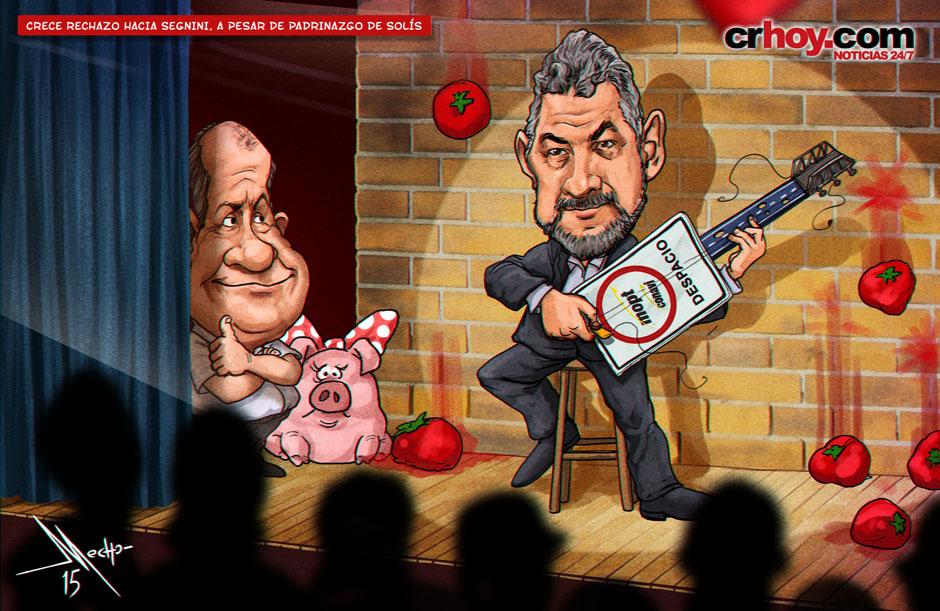 CRHOY-caricatura-04-11-2015