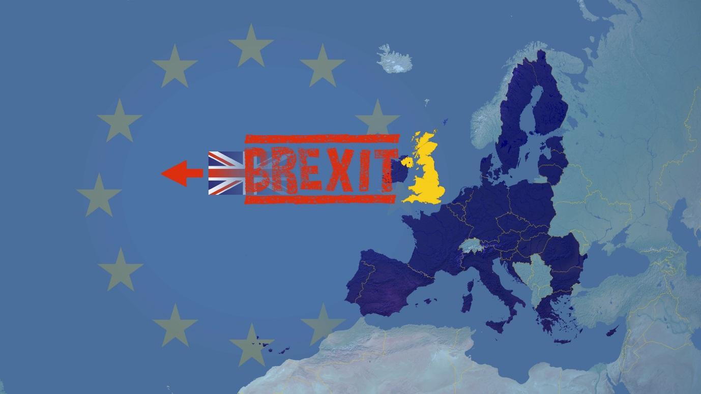 Resultado de imagen para IATA Brexit