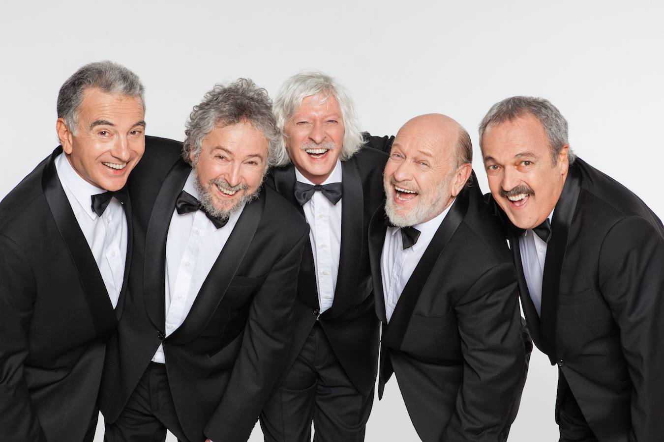 Image result for les luthiers