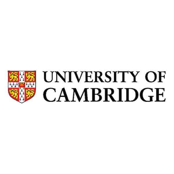 Interview: Investor & Cambridge Research Fellow Robert
