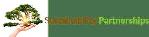 Sustainability Partnerships