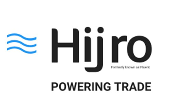 Brief: Fintech Company Fluent Rebrands As Hijro