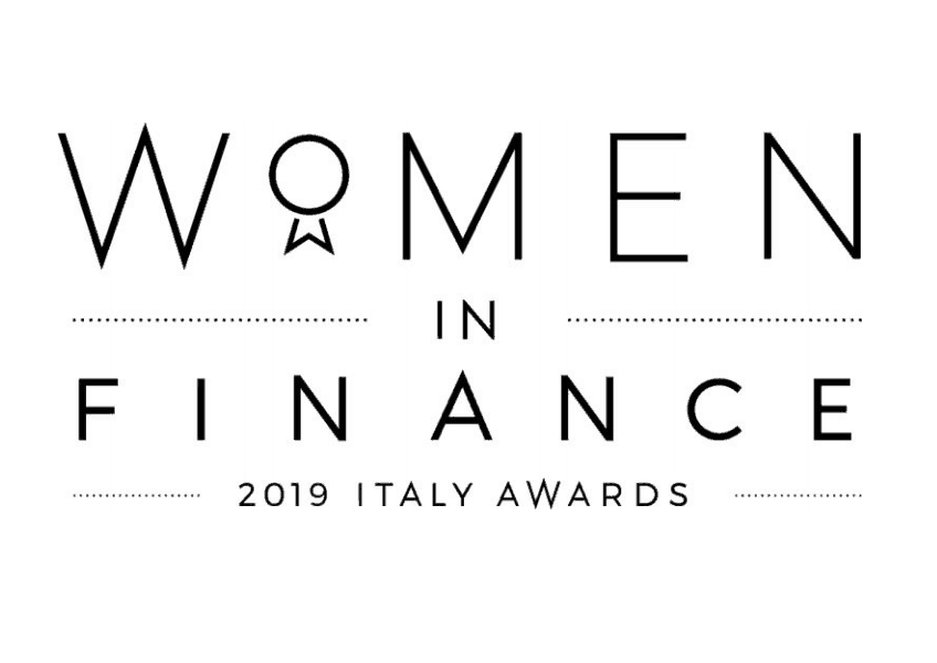 Looking for Nominations: Women in Finance