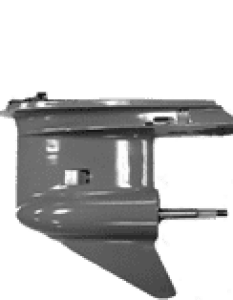 Johnson evinrude lower units also outboard remanufactured for sale crowley marine rh crowleymarine