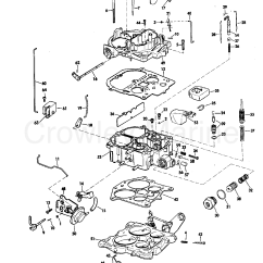 4g91 Carburetor Wiring Diagram Nissan Color Codes Rochester 210 And Fuse Box