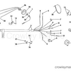 47re Wiring Diagram 1998 Nissan Maxima Exhaust System Maxxam 150 Harness Imageresizertool Com