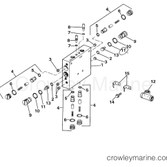 Teleflex Marine Gauges Wiring Diagram 50 S Style Les Paul Tachometer Auto