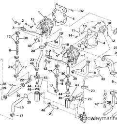 wrg 9914 omc sea drive wiring diagram omc sea drive wiring diagram [ 1055 x 811 Pixel ]