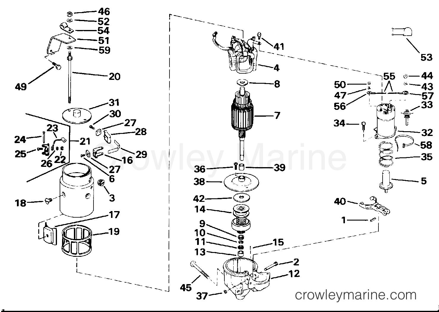 1979 1977 evinrude wiring diagram   wiring diagram database on 1988 evinrude  wiring diagram, 1979 evinrude