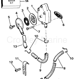 johnson 15 fuel pump diagram wiring diagram third level johnson 15 fuel pump diagram [ 1278 x 1556 Pixel ]