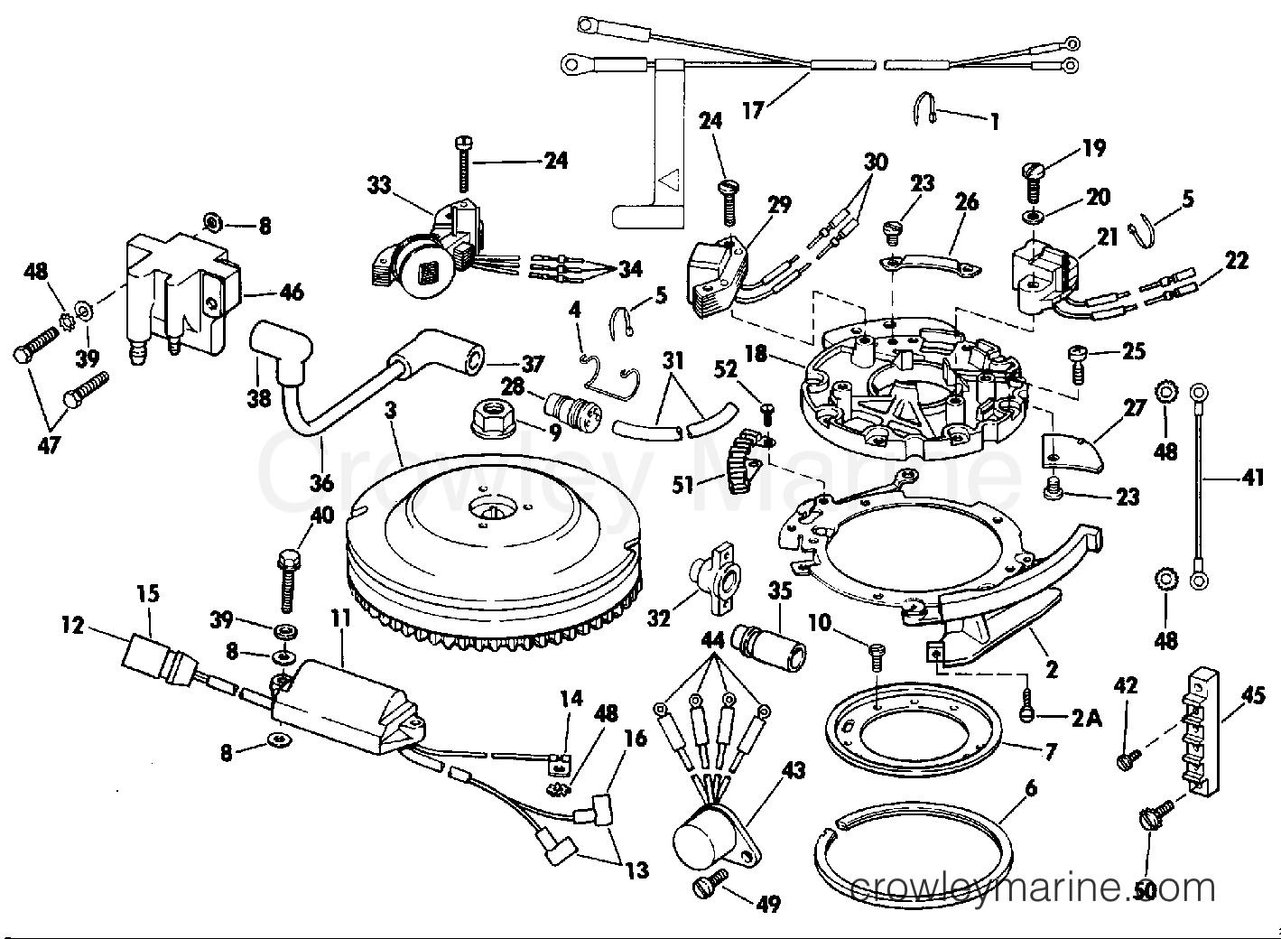 tags: #mercury ignition wiring diagram#mercury outboard tilt wiring diagram#1978  mercury outboard wiring diagram#old mercury outboard parts diagram#mercury