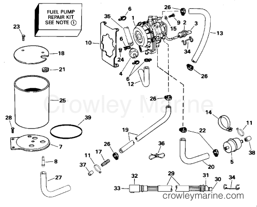 small resolution of wiring diagram omc 115 turbojet wiring diagrams u2022 omc throttle control diagram wiring diagram omc 115 turbojet