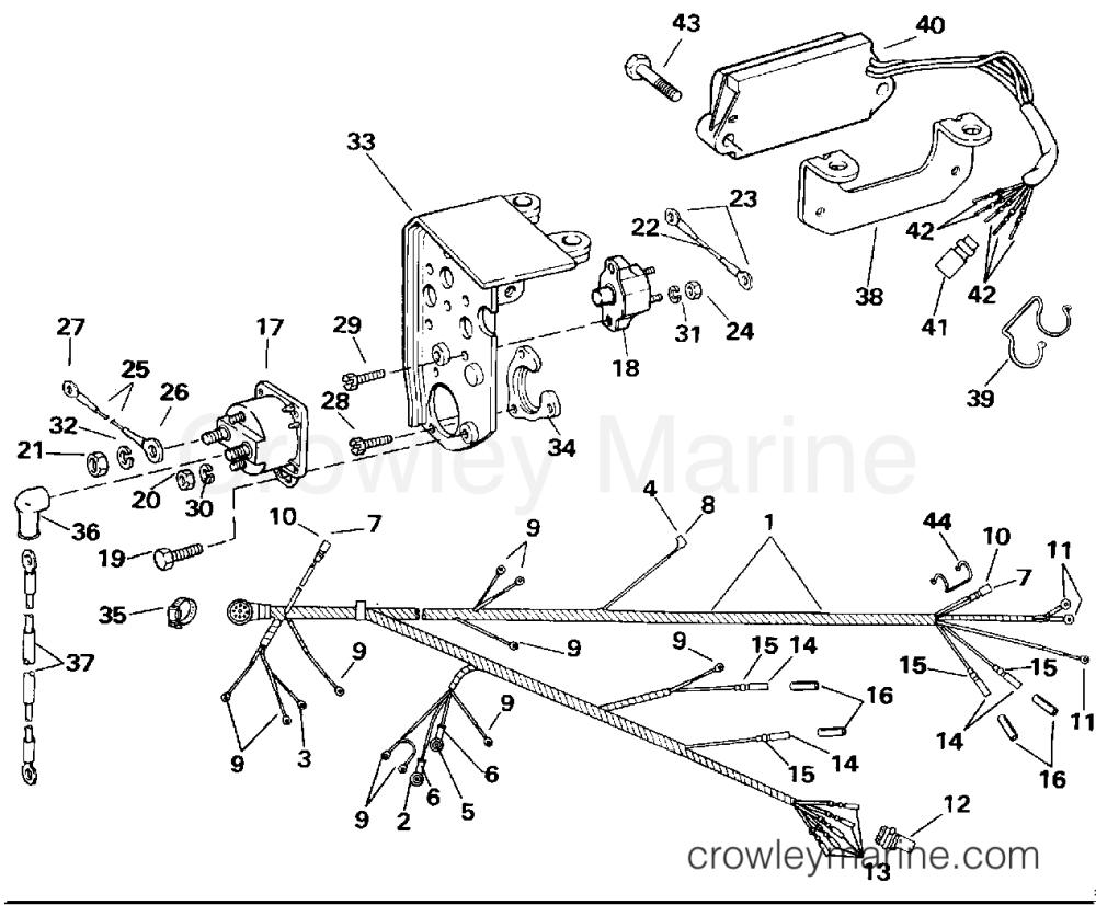 medium resolution of amftc232 omc wiring wiring diagram paperamftc232 omc wiring 7