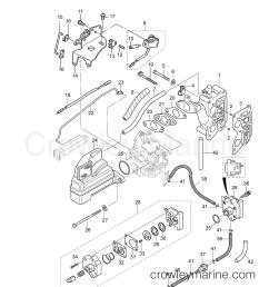 portable fuel pump diagram wiring diagram usedportable fuel pump diagram wiring diagram paper intake manifold  [ 2476 x 2697 Pixel ]