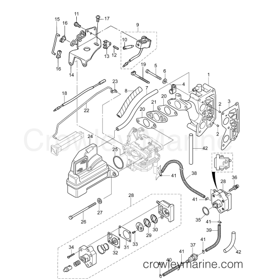 small resolution of portable fuel pump diagram wiring diagram usedportable fuel pump diagram wiring diagram paper intake manifold