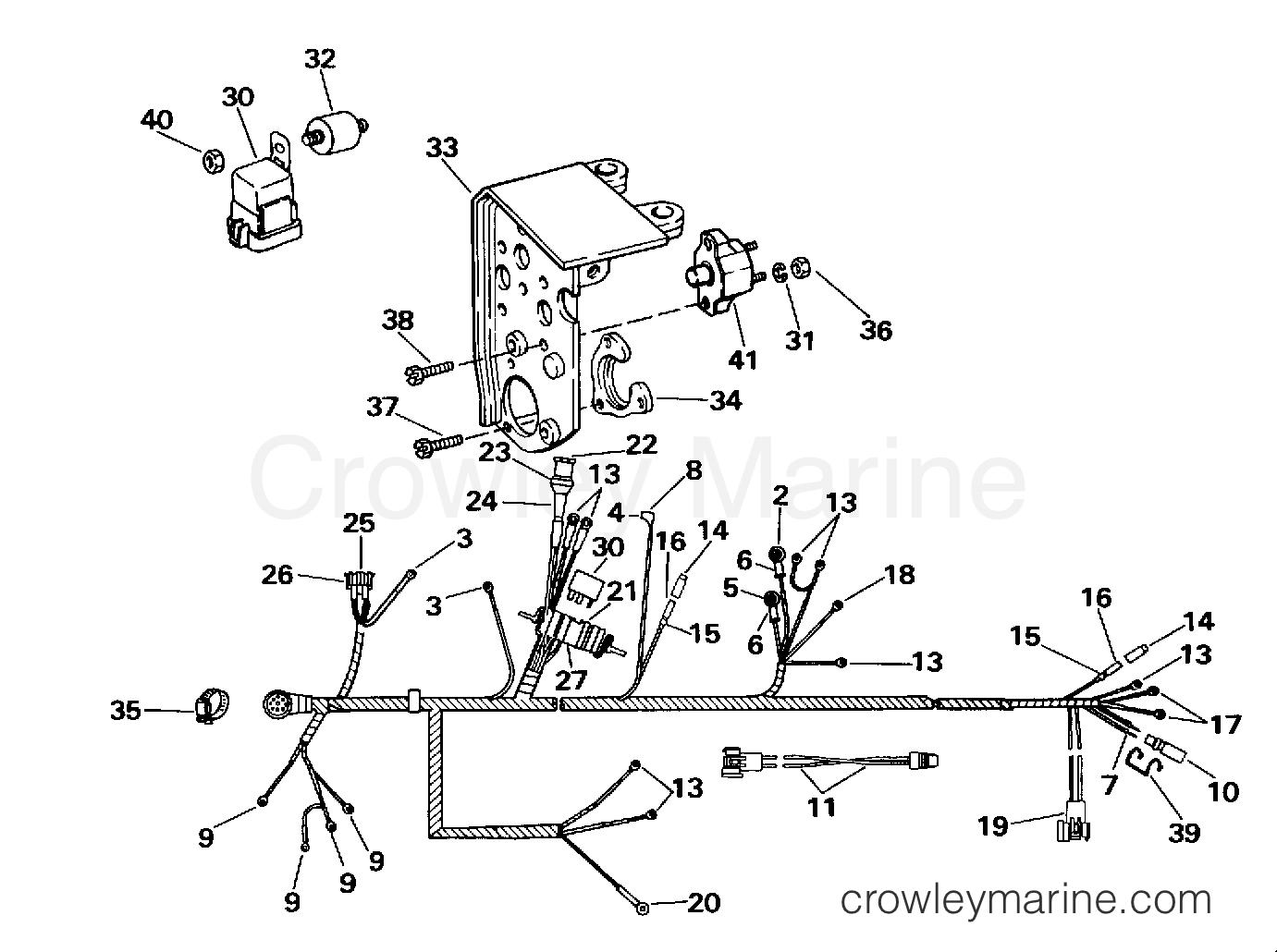 Lt1 Engine Swap Wiring
