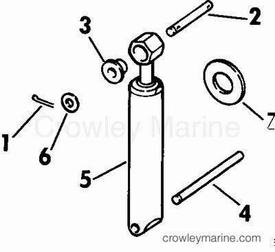 6 0 Piston Ring Diagram, 6, Free Engine Image For User