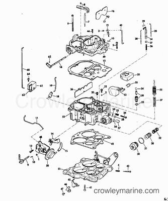 Mikuni Fuel Pump Parts Diagram Mikuni Gas Pumps Wiring