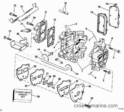Yamaha Outboard Engine Paint, Yamaha, Free Engine Image