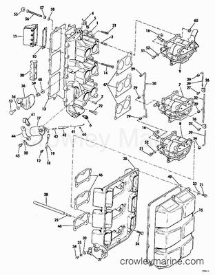 V Rod Engine Bearing Diagram Roadliner Engine Diagram