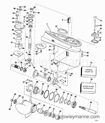 Roller Fuel Pump Roller Brake Wiring Diagram ~ Odicis