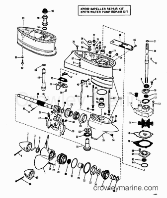 Omc 5 0 Engine Diagram BMW Engine Diagram Wiring Diagram