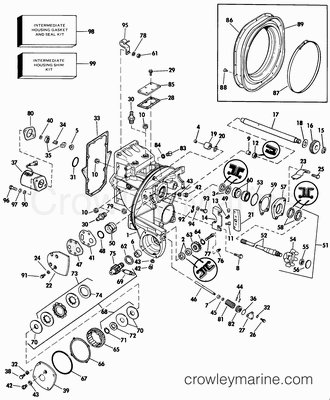 Volvo Penta Marine Engine Wiring Diagrams Free Deutz