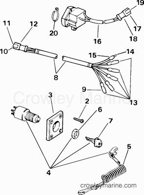 95 Ford F 150 O2 Sensor Location, 95, Free Engine Image