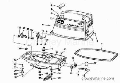 Pertronix Wiring Diagram For 1967 Mustang Wiring Diagram