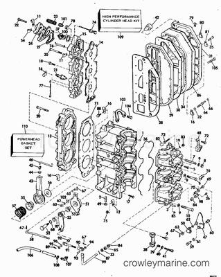 Bosch Fuel Pump Specifications Bosch VE Pump Wiring