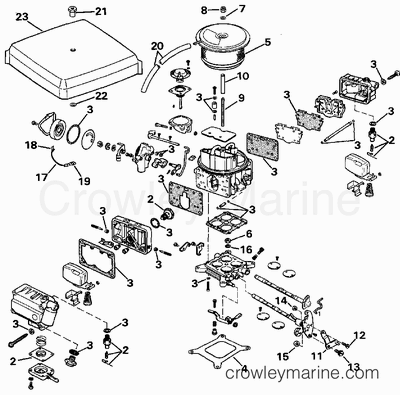 Trane Xl80 Furnace Wiring Diagram. Trane. Wiring Diagram