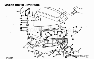 Evinrude Fuel Pump Adjustment Dodge Fuel Pump Wiring