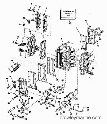 Sel Ignition Switch Wiring Diagram Ignition Switch Wire