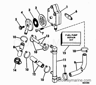 Warn Vr1000 Winch Remote Control Wiring Diagram