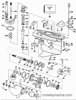 Kubota M9540 Cab Parts Diagram. Kubota. Free Download