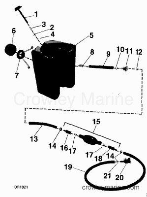 Yamaha 9 Outboard Wiring Diagram Pdf Yamaha Outboard