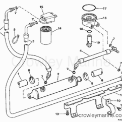 1980 Honda Cb400t Wiring Diagram Astra Mk4 Cb650 Motorcycle Repair Diagrams ~ Odicis