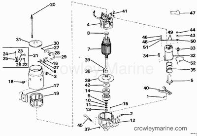 Evinrude Wire Harness Diagram Wiring Diagram ~ Odicis