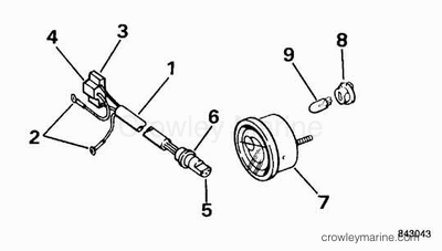 Toyota Tacoma Tail Light Wiring Diagram Toyota Tacoma Fuse