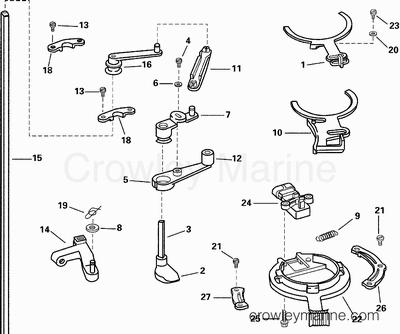 2000 Evinrude Fuel Pump 2000 Saab Fuel Pump Wiring Diagram