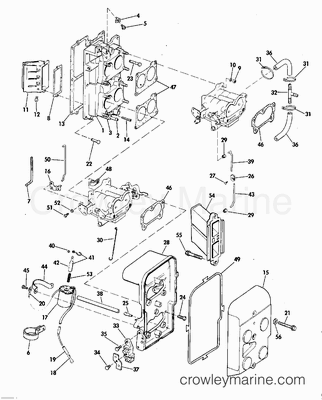 FUEL PUMP SPECIFICATIONS - Auto Electrical Wiring Diagram