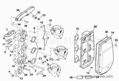 Wiring A Bay Boat Bay Boat Leaning Post Wiring Diagram