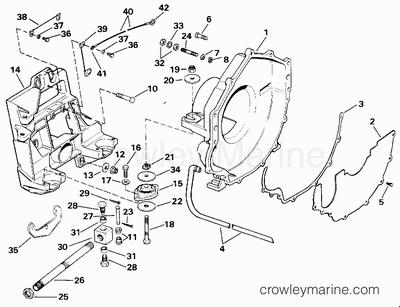 John Deere 2940 Wiring Diagram Free Picture